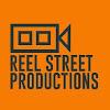 ReelStreetTV