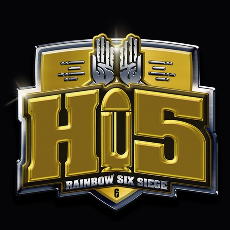 hi5 music player: