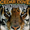 CedarCoveTigerPark