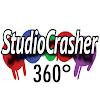 StudioCrasher