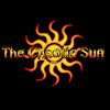 The Chaotic Sun