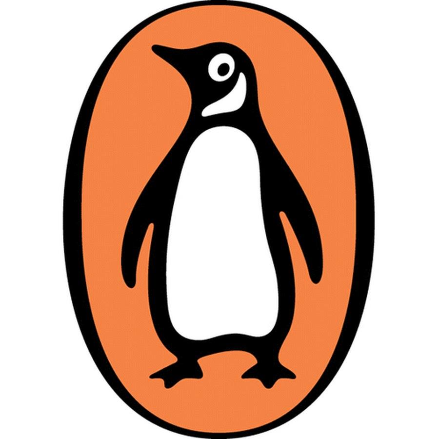 penguin kids youtube
