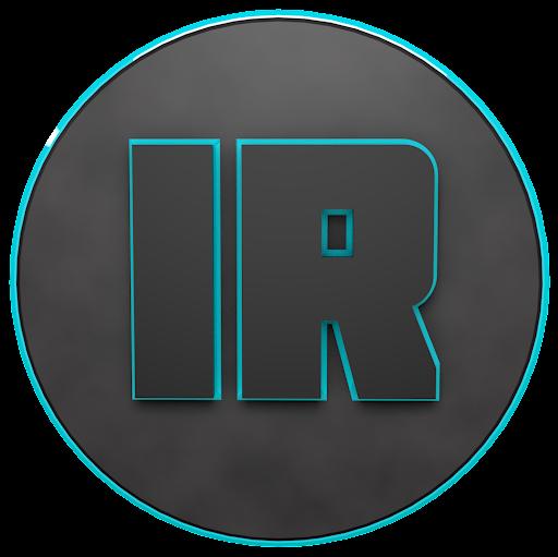 IR Works