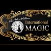 International Magic Shop