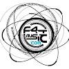 F4TMusicTv
