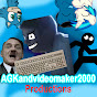 Agkandvideomaker2000 video
