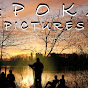 APOKA PICTURES Inc.