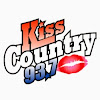 MyKissCountry937