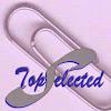 TopSelectedClip