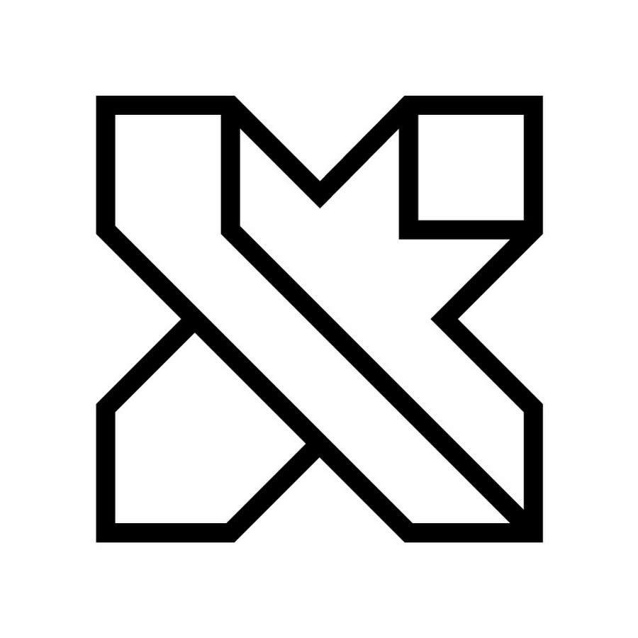 X, the moonshot factory