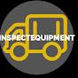 InspectEquipment (inspectequipment)