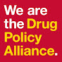 DrugPolicyAlliance