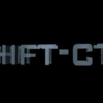 shiftvictor123