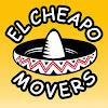 ElCheapo MoversTO