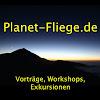 Planet-Fliege.de