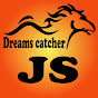 JS Dreams catcher