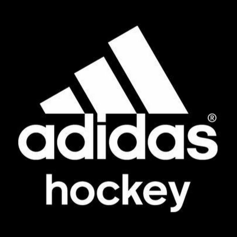 adidas Hockey - YouTube