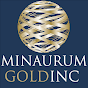 Minaurum Gold