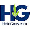 HetoGrow Capital