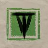 VengefulTorture