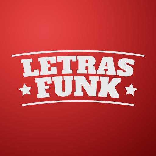 LETRAS FUNK OFICIAL