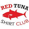Red Tuna Shirt Club