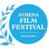 AthenaFilmFest