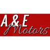 A & E Motors Inc