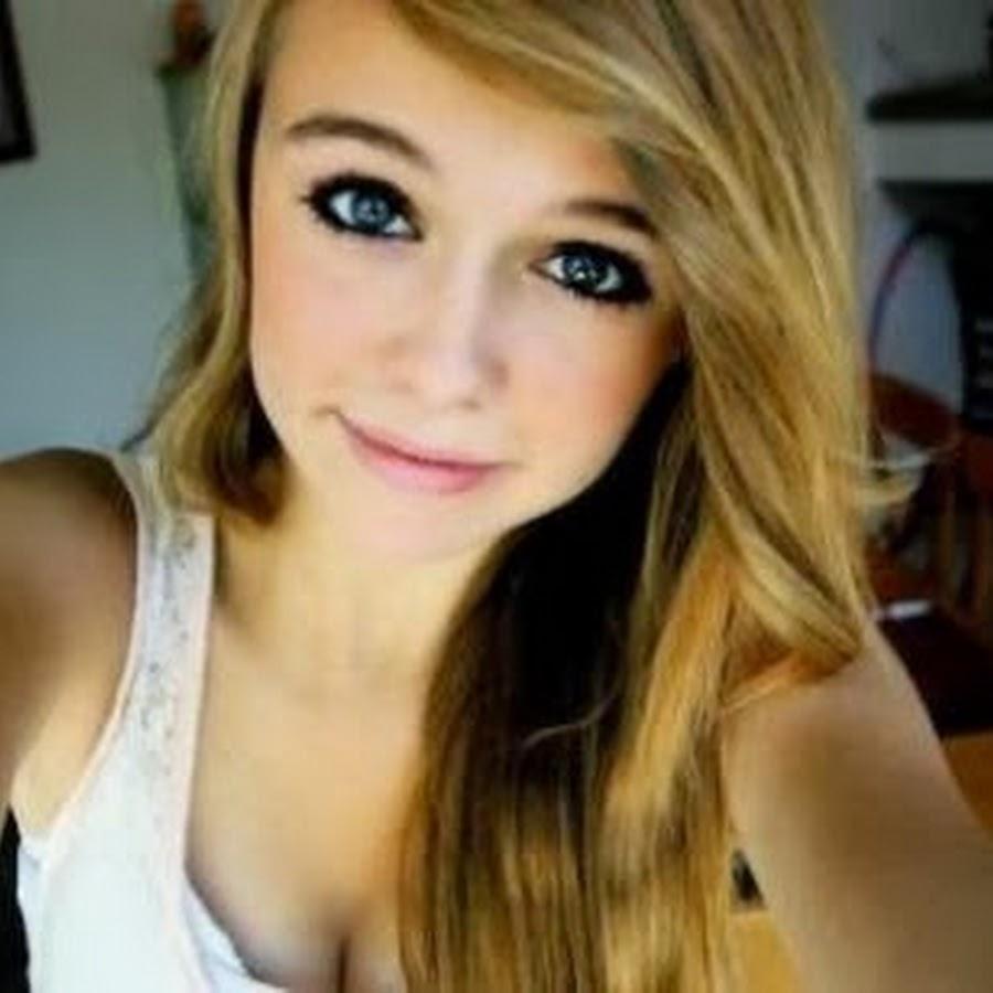 Déclaration youtube photos d'adolescents