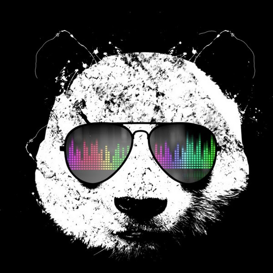 Mr pandapower youtube - Cool youtube pictures ...