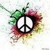 peacelovendiscoballs