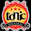 Tonic Rifa