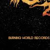 Burning World Records