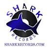 sharkrecordslabel