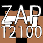 Zap_12100