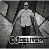 DjDeliverWorldTv