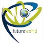 futureworldpromo