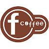 F coffee