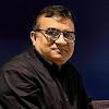 Mahmud Hafiz