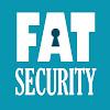 Fat Security