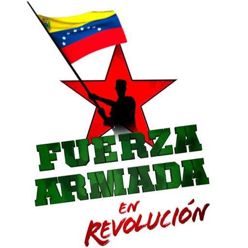 FuerzaRevol