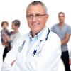 Prescription Medication Savings Tips