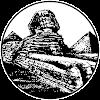 SumerianRecords