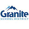 Granite Schools