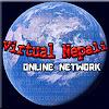 Virtual Nepali