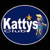 Antonio KattysClub