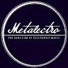 MetalectroTunes