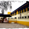 Liceo de Música de Copiapó