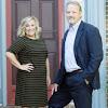 Meyer Real Estate Group