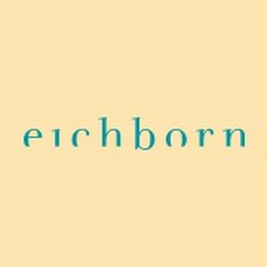 eichbornverlag